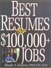 Best Resumes For $100,000+ Jobs